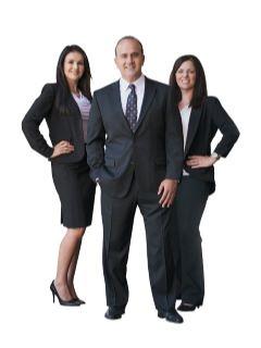 Dawn Lee-Schlieder - Real Estate Agent