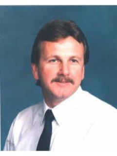 Tom Schwartz - Real Estate Agent