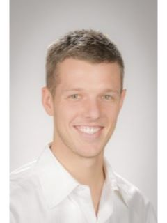 Jacob Schneider - Real Estate Agent