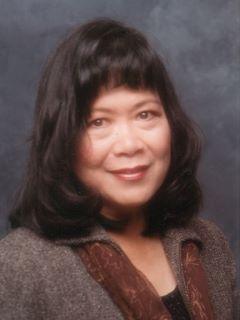 Lifong Hwang - Real Estate Agent