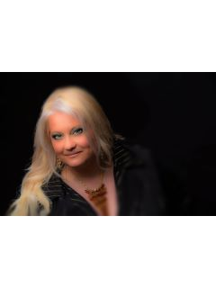 Tanya Kachmar - Real Estate Agent