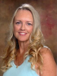 Tamara Visser - Real Estate Agent