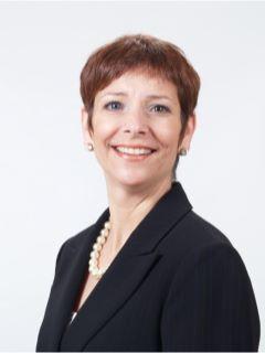 Linda Giresi - Real Estate Agent