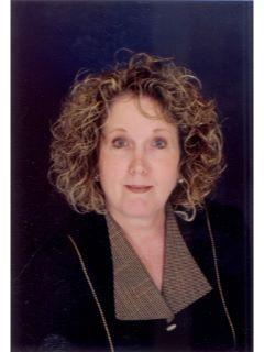 Billie Cropper - Real Estate Agent