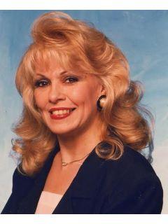 Carole Lynn Intile - Real Estate Agent
