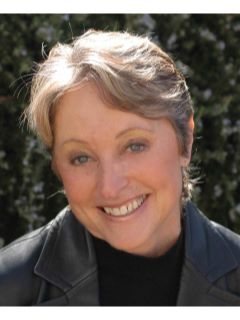 Sandra North - Real Estate Agent