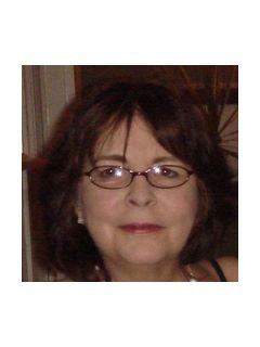 MaryEllen Mirisola - Real Estate Agent