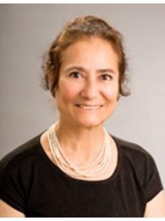 Farida Kuraishy - Real Estate Agent