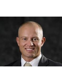 GARY STRAUCH - Real Estate Agent