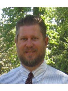 Brian Clark - Real Estate Agent