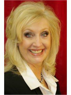 Elaine Bonner - Real Estate Agent