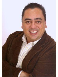 Michael Vallo - Real Estate Agent