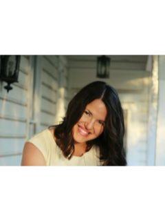 DeLana Halbert - Real Estate Agent