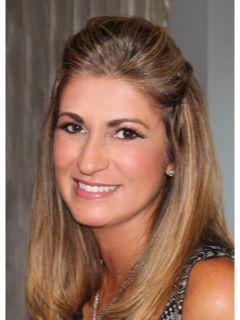 Flavia Parrino - Real Estate Agent