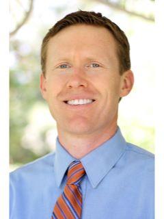 Matthew Huff - Real Estate Agent