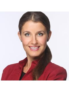 Anna Kishko - Real Estate Agent