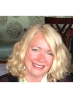 Patricia Verh - Real Estate Agent