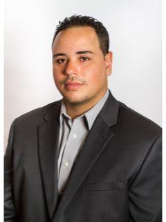 Philip Sidoti - Real Estate Agent