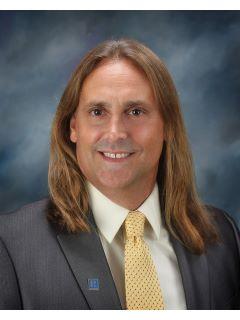 Joseph Mayer - Real Estate Agent