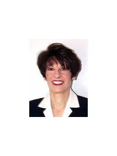 Susan Sabetta - Real Estate Agent