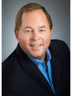 Michael Contois - Real Estate Agent