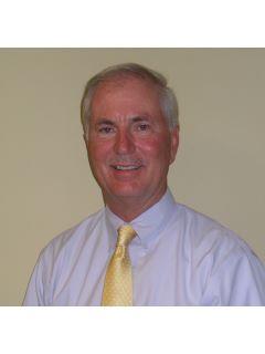Joe Pope - Real Estate Agent