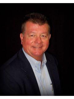 Roger Brandt - Real Estate Agent