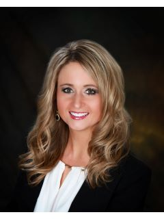 Laurie Kempker - Real Estate Agent