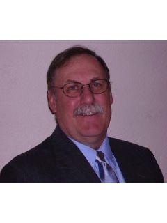 Gary McKenney - Real Estate Agent