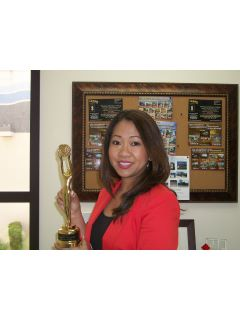 JoAnn Verduzco - Real Estate Agent