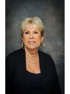 Susan Wenke - Real Estate Agent