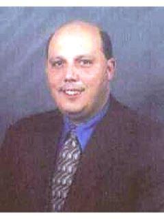 Louis Martinho - Real Estate Agent