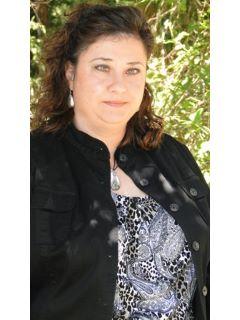 Vickie Charlet - Real Estate Agent