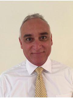 Roberto Carballoso - Real Estate Agent