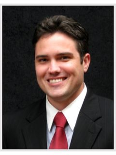 Mark Helfer - Real Estate Agent