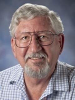Larry Franklin - Real Estate Agent