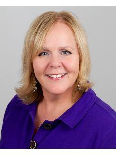 Gloria Goodwin - Real Estate Agent