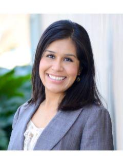 Maribel Chavez - Real Estate Agent