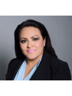 Juana Gonzalez - Real Estate Agent