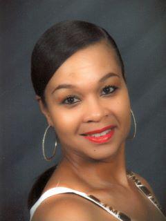 Regine Culberson - Real Estate Agent