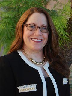 Kelley Lynch - Real Estate Agent