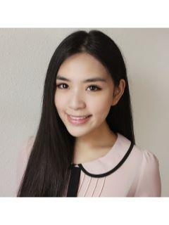 Yuli Cao - Real Estate Agent