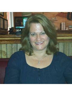 Jill Oelke - Real Estate Agent