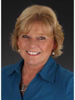 Barbara Stieper - Real Estate Agent