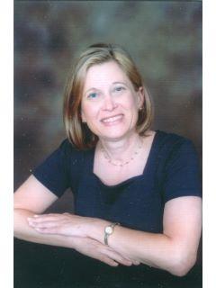 Rhoda Yare - Real Estate Agent