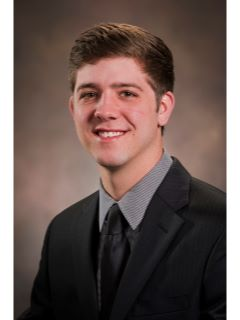 Chad Jennings - Real Estate Agent
