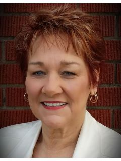 Sherry Robinette - Real Estate Agent