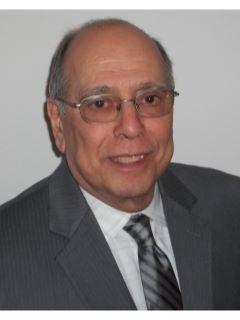 Michael Antonelli - Real Estate Agent