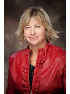 Diana Kern - Real Estate Agent