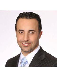 Al Abdallah - Real Estate Agent
